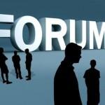programmnoe-obespechenie-dlya-forumov