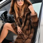new-milano-sable-color-royal-saga-mink-fur-coat-hood-4638-1